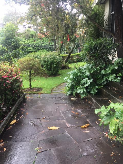 Foto Terreno en Venta en  Centro Norte,  Quito  Quiteño Libre
