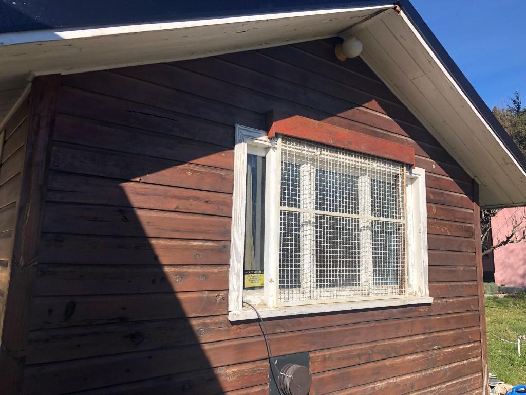 Foto Casa en Alquiler en  El Mirador,  San Carlos De Bariloche  Cuye al 100