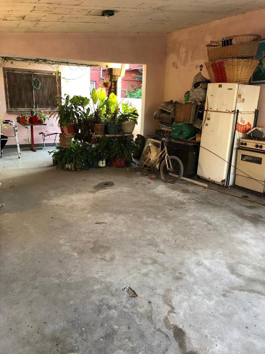Foto Casa en Venta en  San Fernando ,  G.B.A. Zona Norte  SARRATEA al 1700