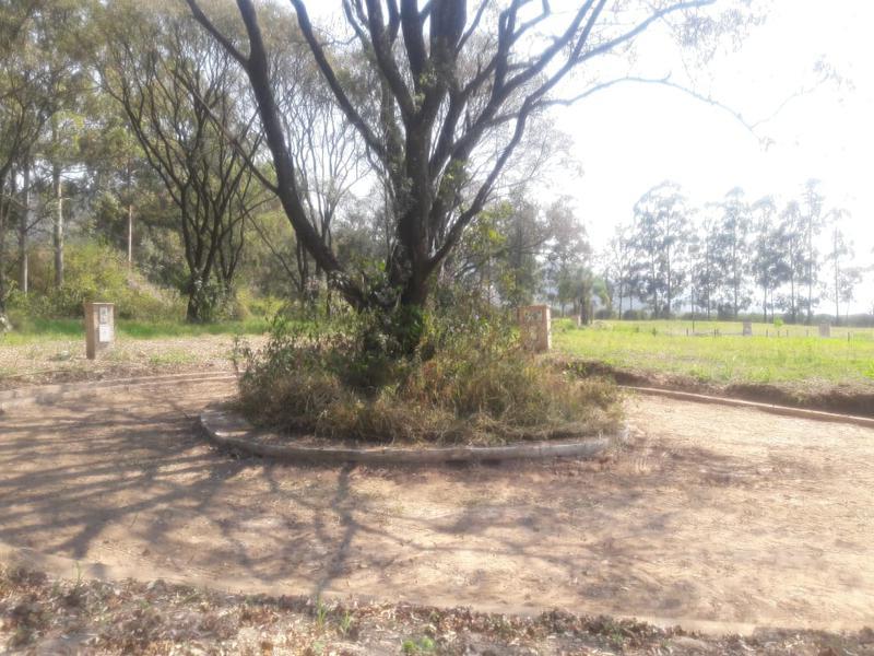 Foto Terreno en Venta en  Lules ,  Tucumán  Barrio Privado Nuevo Mundo