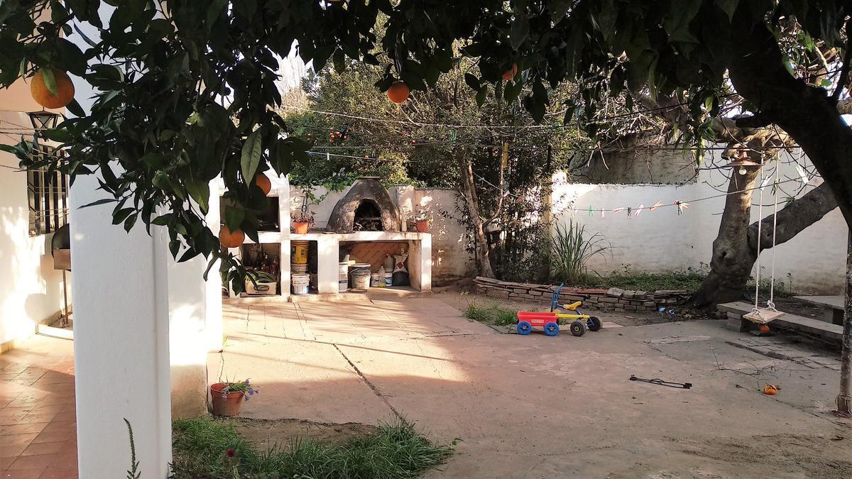 Foto Casa en Venta en  Sargento Cabral,  Cordoba  Francisco Suarez al 3100
