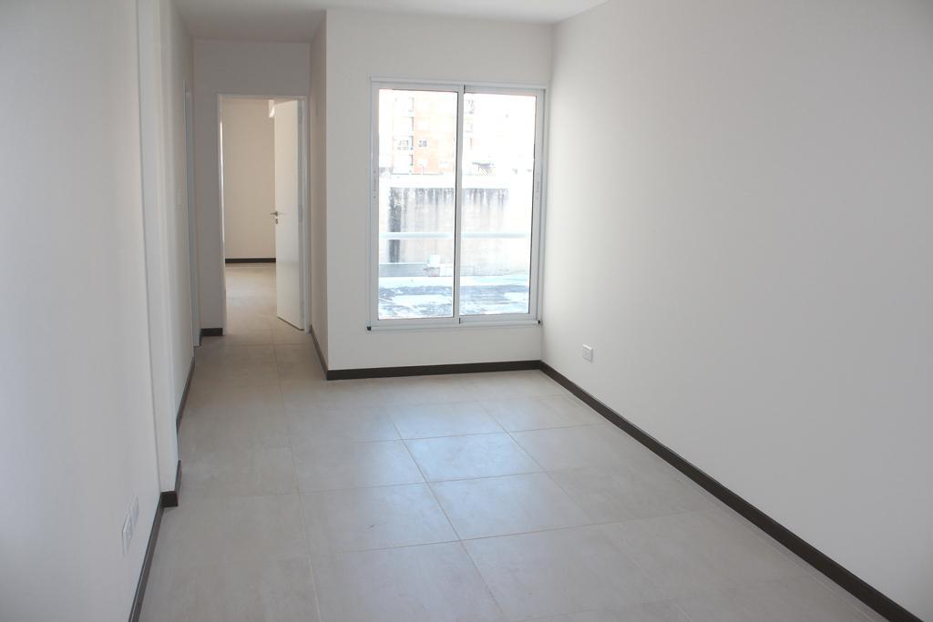Foto Departamento en Venta en  Centro,  Rosario  Dorrego 1221