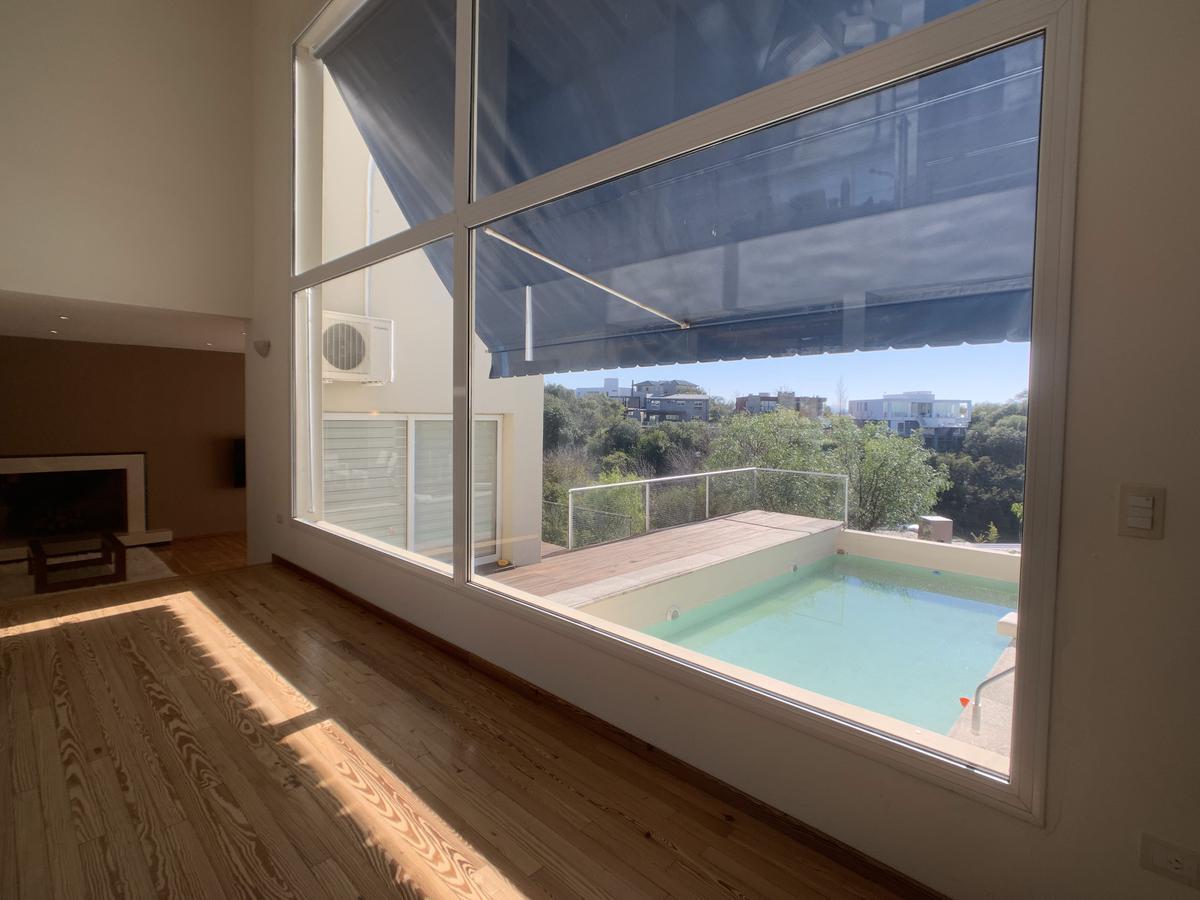 Foto Casa en Venta en  Estancia Q2,  Mendiolaza  Estancia Q2 - C550