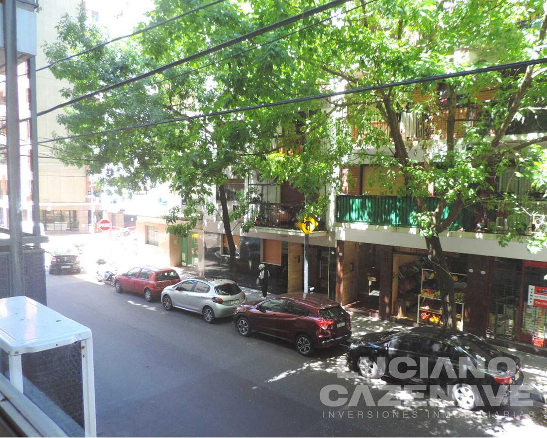 Foto Departamento en Venta | Alquiler en  Recoleta ,  Capital Federal  ANCHORENA al 1500
