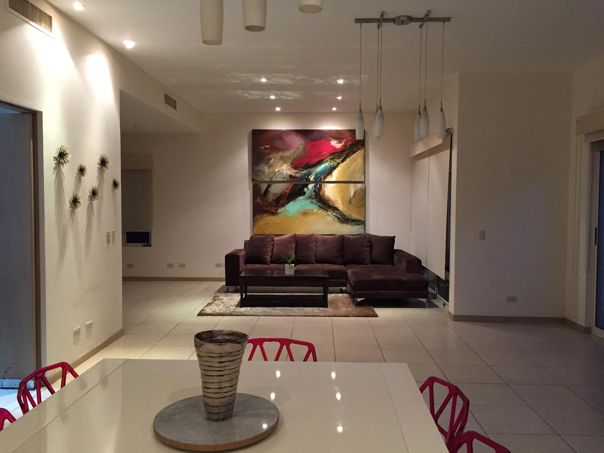 Foto Casa en Renta en  Privada Fundadores 1 Sector,  Monterrey  CASA RENTA LOS ANGELES SAN PEDRO
