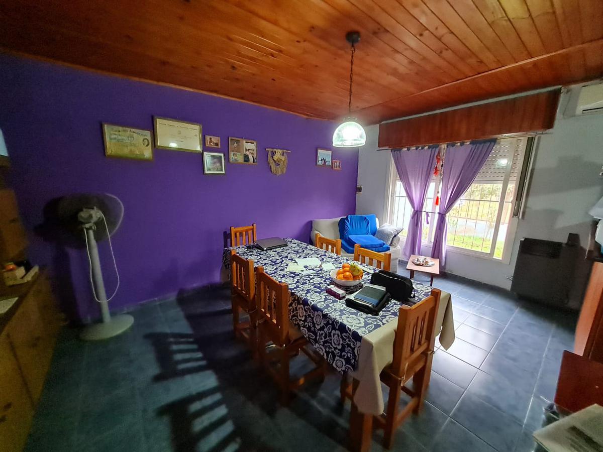 Foto Casa en Venta en  General Pico,  Maraco  Calle 52 esq. 23 bis