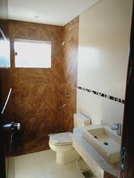 Foto Casa en Venta en  Itá Enramada,  Lambaré  Zona Yacht