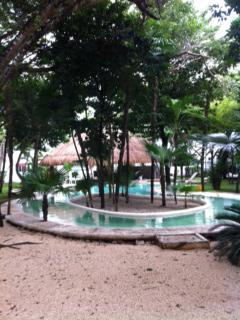 Foto Casa en Renta en  Zona Hotelera,  Cancún  Zona Hotelera