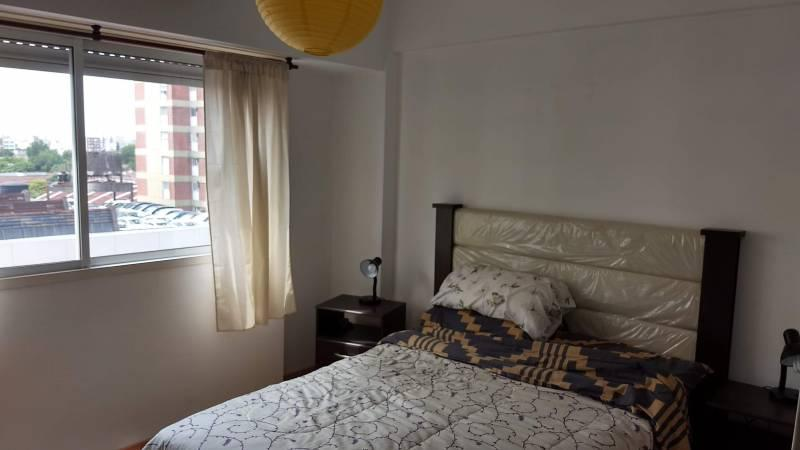 Foto Departamento en Venta en  Caballito ,  Capital Federal  Avenida Rivadavia al 6100