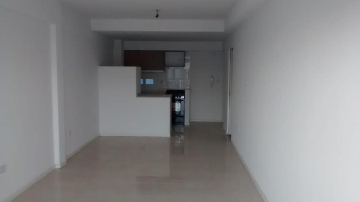 Foto Departamento en Venta en  Caballito Norte,  Caballito  Andrés Lamas al 1100