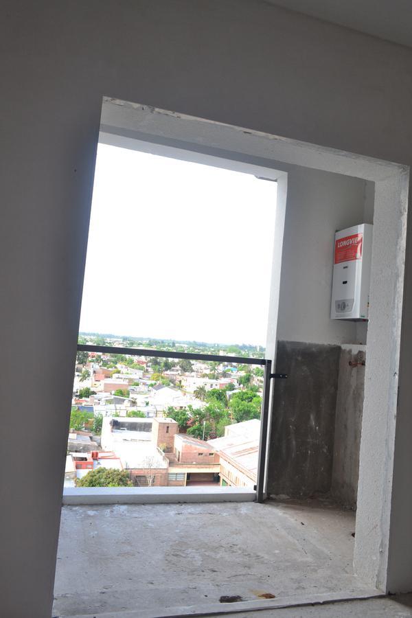 Foto Departamento en Venta en  Santa Fe,  La Capital  En construcción. 2 Dorm., 2 Balcones, 2 Baños, cocina indep., ENTREGA y CUOTAS...