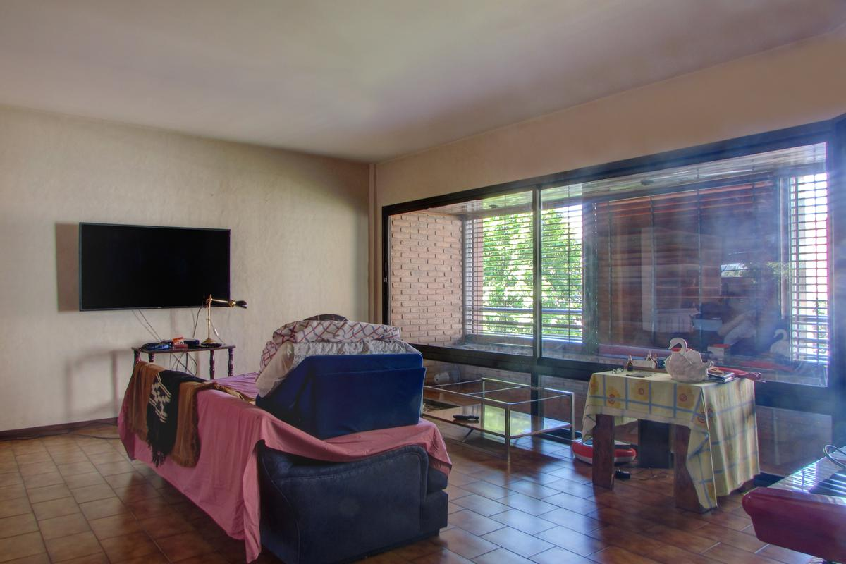 Foto Departamento en Venta en  Nuñez ,  Capital Federal  O´Higgins al 4700