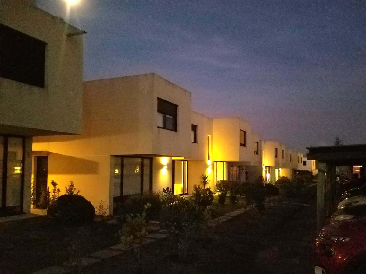 Foto Casa en Venta en  Solymar ,  Canelones  Varela - Vitta Solymar