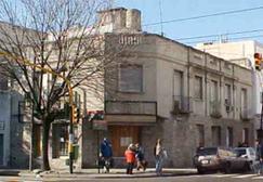 Foto Oficina en Alquiler en  Flores ,  Capital Federal  Emilio Lamarca al 300