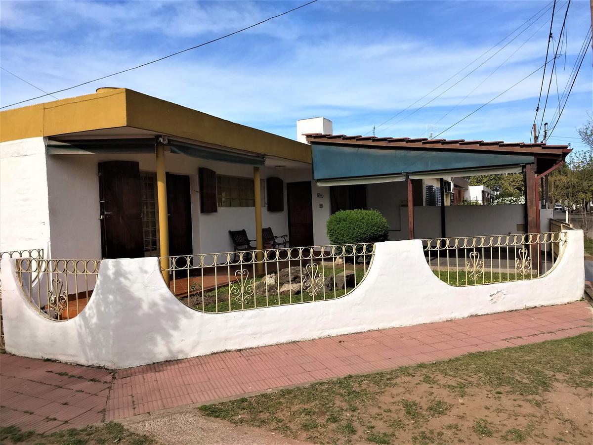 Foto Casa en Venta en  Villa Marta,  Cordoba  Quiroga Sarmiento al 4300