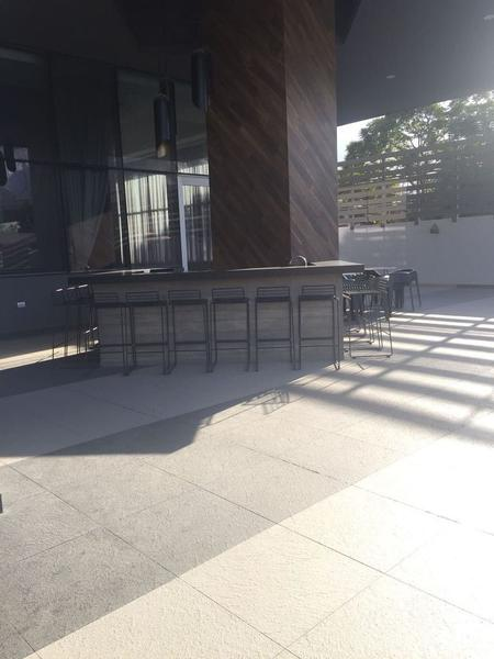 Foto Departamento en Renta en  Santa María,  Monterrey  DEPARTAMENTO EN RENTA TORRE IN, COL SANTA MARÍA MONTERREY N L $22,500