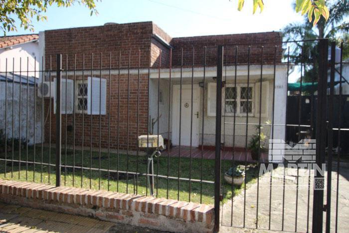 Foto Casa en Venta en  San Isidro ,  G.B.A. Zona Norte  O´HIGGINS al 1400