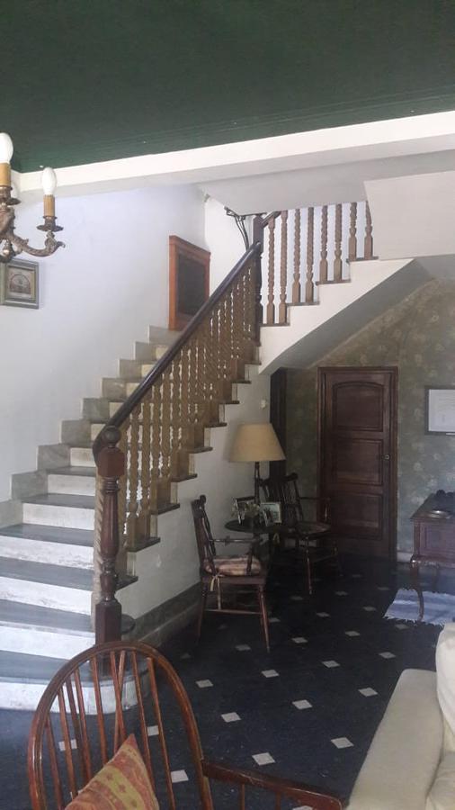 Foto Casa en Venta en  Fisherton,  Rosario  Boulevar Argentino al 8200