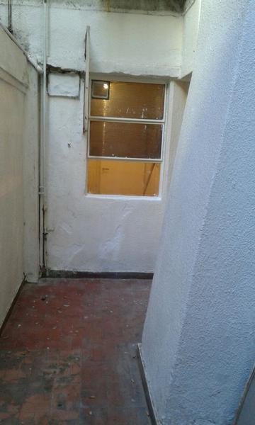 Foto Departamento en Alquiler en  Belgrano Barrancas,  Belgrano  11 de Septiembre al 2100 entre Juramento y Mendoza