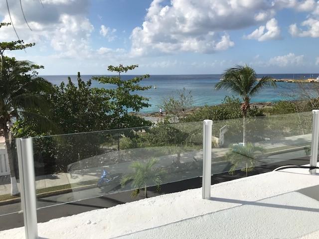 Foto Casa en condominio en Venta en  Cozumel ,  Quintana Roo  Baru Casa # 9 - En Venta