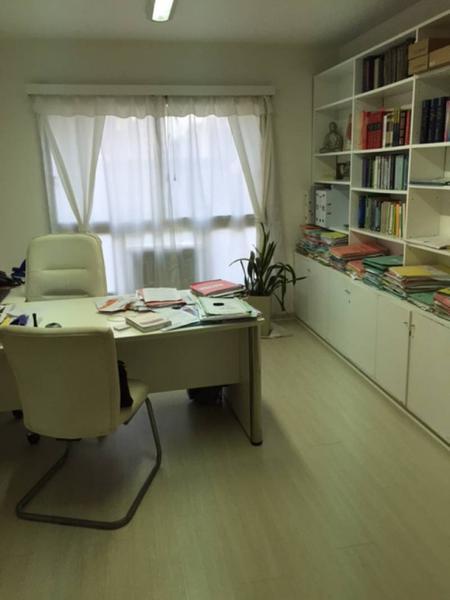 Foto Oficina en Venta en  Microcentro,  Centro (Capital Federal)  Maipu al 400, Microcentro