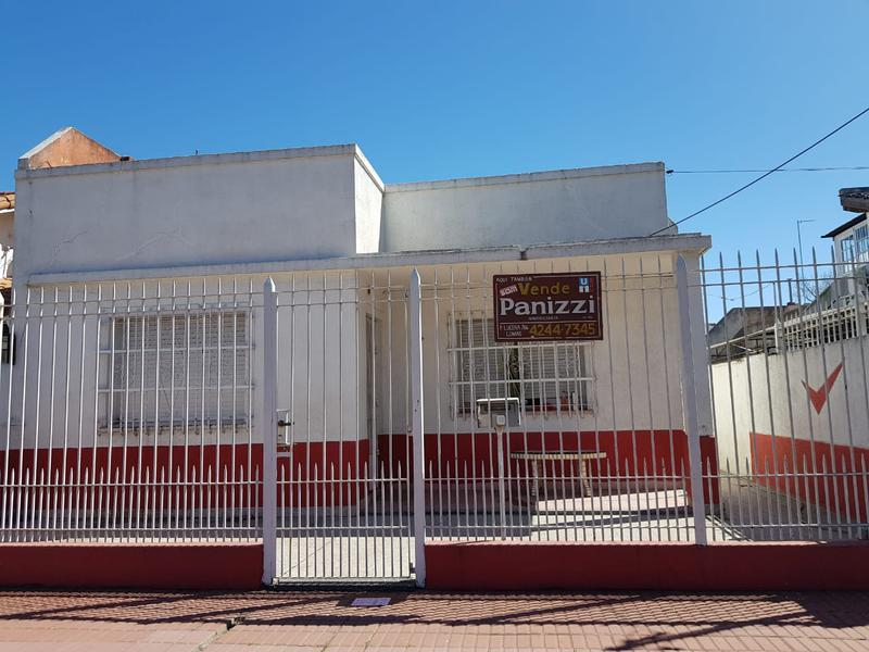 Foto Casa en Venta en  Lomas de Zamora Oeste,  Lomas De Zamora  Vetere 282