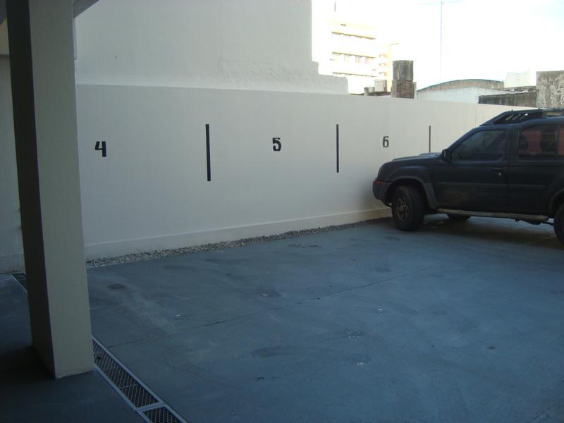 Foto Departamento en Venta en  La Plata ,  G.B.A. Zona Sur  43 entre 15 y 16