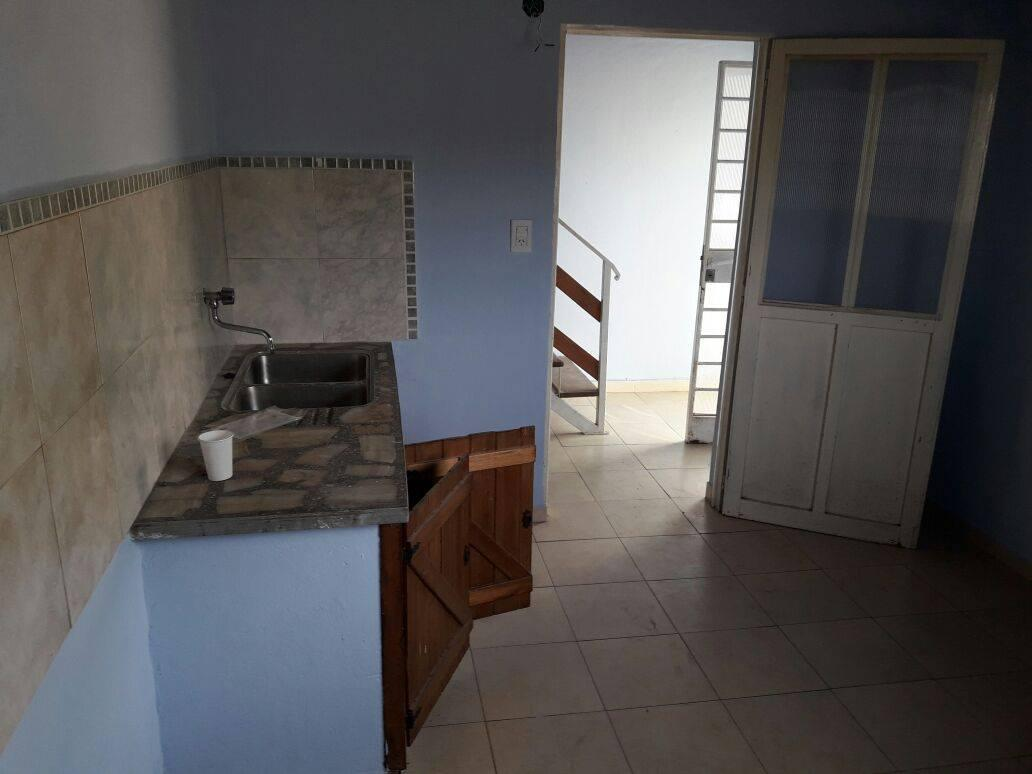 Foto Departamento en Alquiler en  Concordia ,  Entre Rios  Diamante al 1300