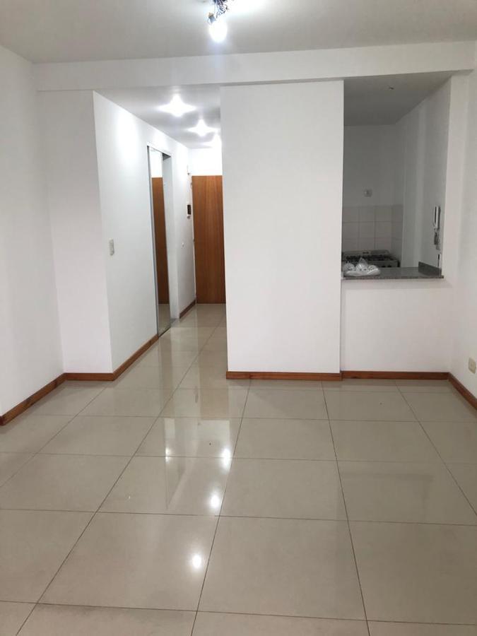 Foto Departamento en Venta en  Villa Devoto ,  Capital Federal  Av. San Martin al 5700