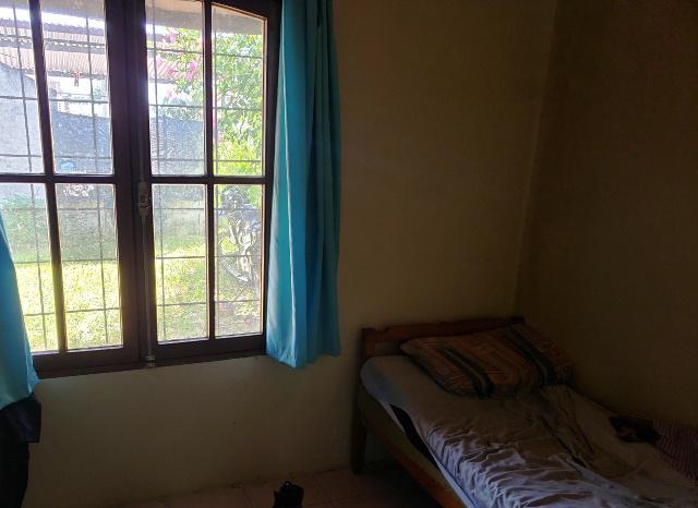 Foto Casa en Venta en  Colonia del Sacramento ,  Colonia  Vivienda de 3 dormitorios ubicada en el barrio El General