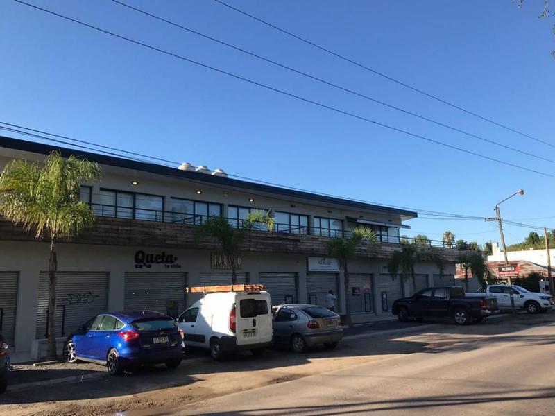 Foto Oficina en Venta en  Villa Elisa,  La Plata  Arana (419) esq. 21d | OFICINA 4