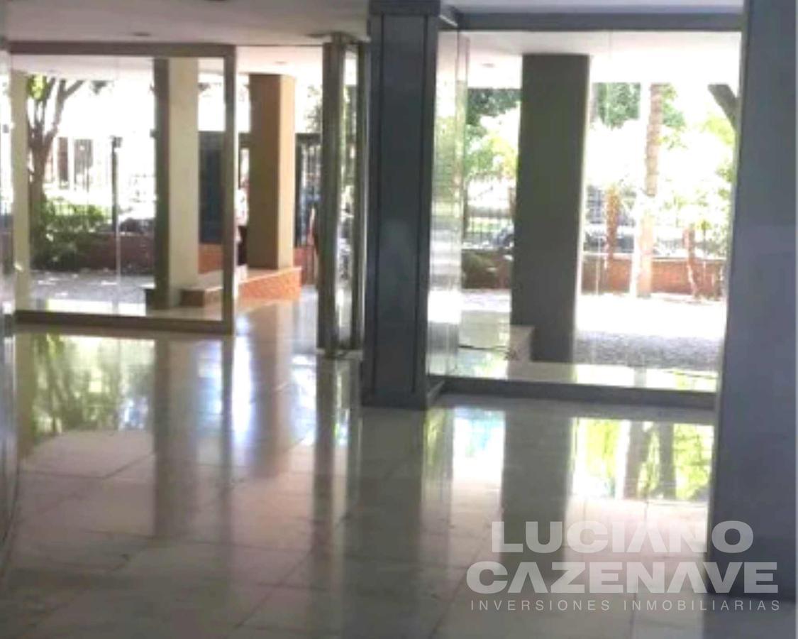 Foto Departamento en Alquiler en  Belgrano ,  Capital Federal  LA PAMPA al 1200