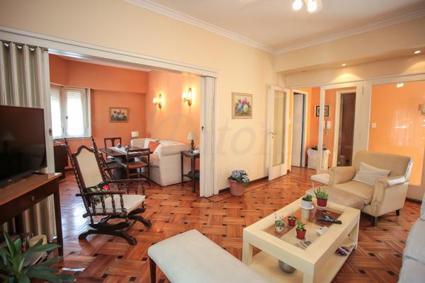 Foto Casa en Venta en  Caballito ,  Capital Federal  Senillosa al 600