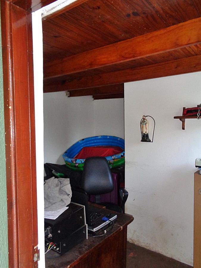 Foto Casa en Venta en  Villa Adelina,  San Isidro  Batalla la Florida al 600