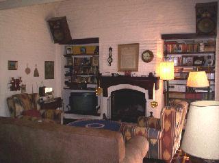 Foto Casa en Venta en  Adrogue,  Almirante Brown  LA ROSA nº 347, entre Sánchez y Vías del FCGR
