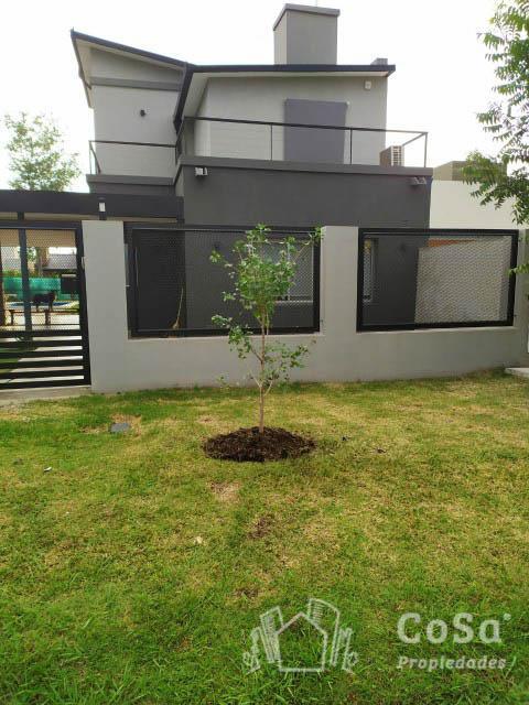 Foto Casa en Venta en  Funes,  Rosario  Catamarca 2569, Don Juan - Funes