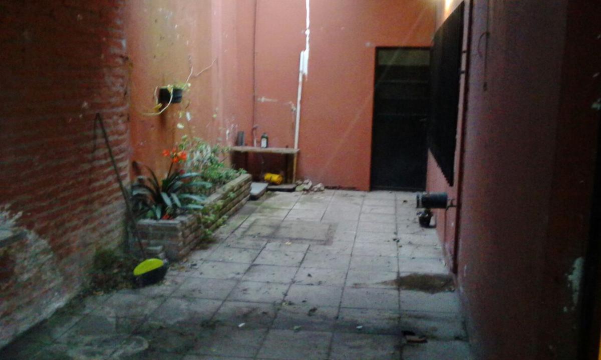 Foto Departamento en Alquiler en  Burzaco,  Almirante Brown  AV. ESPORA