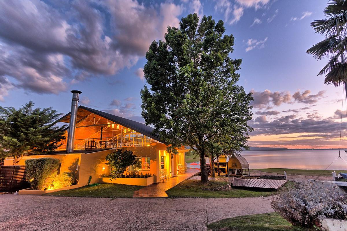 Foto Amarra en Alquiler en  Villa Ciudad De America,  Santa Maria  Guardería Náutica Villas ciudad de América, Nautico Los Molinos
