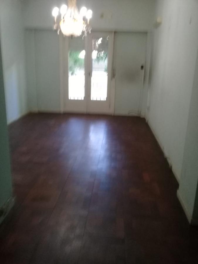 Foto Departamento en Venta |  en  Almagro Norte,  Almagro  Lezica e/Gascón y Rawson