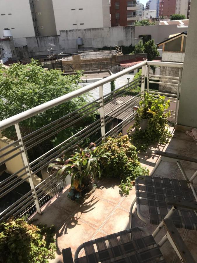 Foto Departamento en Venta en  Agronomia ,  Capital Federal  Av. San Martin al 4500
