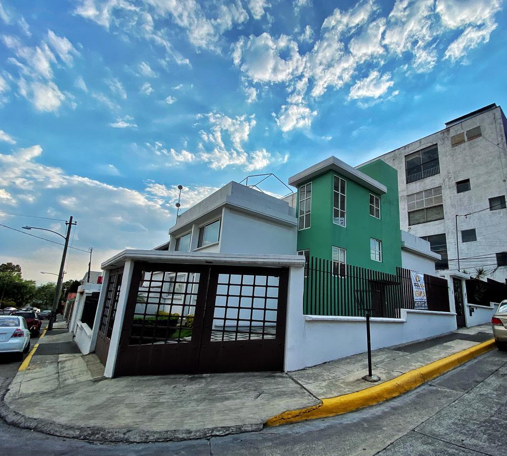 Foto Departamento en Renta en  Ciudad Satélite,  Naucalpan de Juárez  Ciudad Satélite