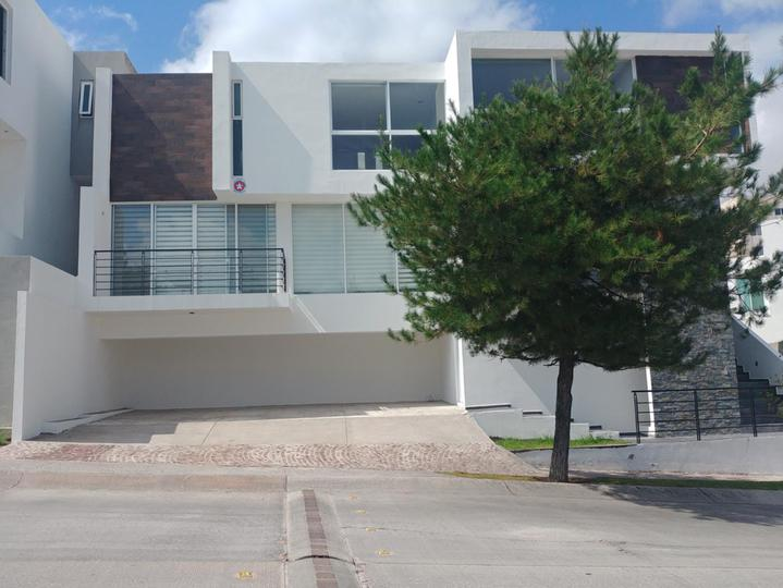 Foto Casa en Venta en  Sierra Azúl,  San Luis Potosí  CASA  EN VENTA EN SIERRAZUL, SAN LUIS POTOSI