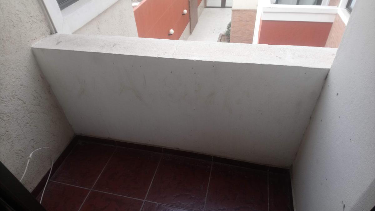 Foto Departamento en Alquiler en  General Pueyrredon,  Cordoba  Guemes al 800