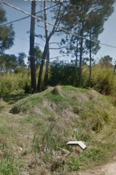Foto Terreno en Venta en  Parque del Plata ,  Canelones  tres cuadras al norte de ruta Interbalnearia