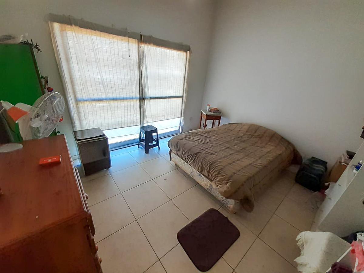 Foto Departamento en Venta en  Presidente Derqui,  Pilar  Los Manzanos 1231