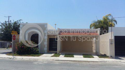 Foto Casa en Venta en  Portal del Norte,  Gral. Zuazua  Venta Casa , Portal del Norte