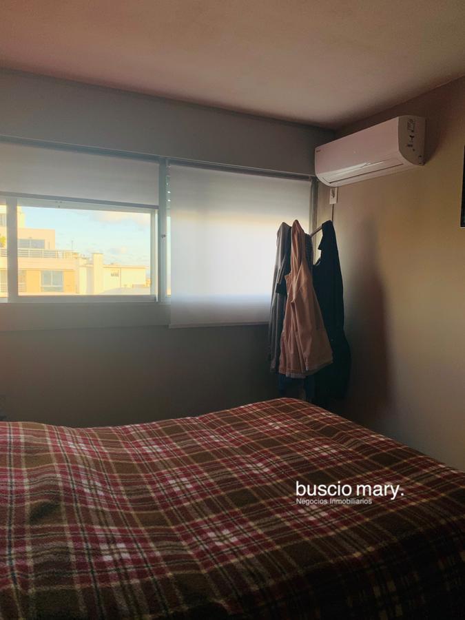 Foto Apartamento en Venta en  Parque Rodó ,  Montevideo  Parque Rodó