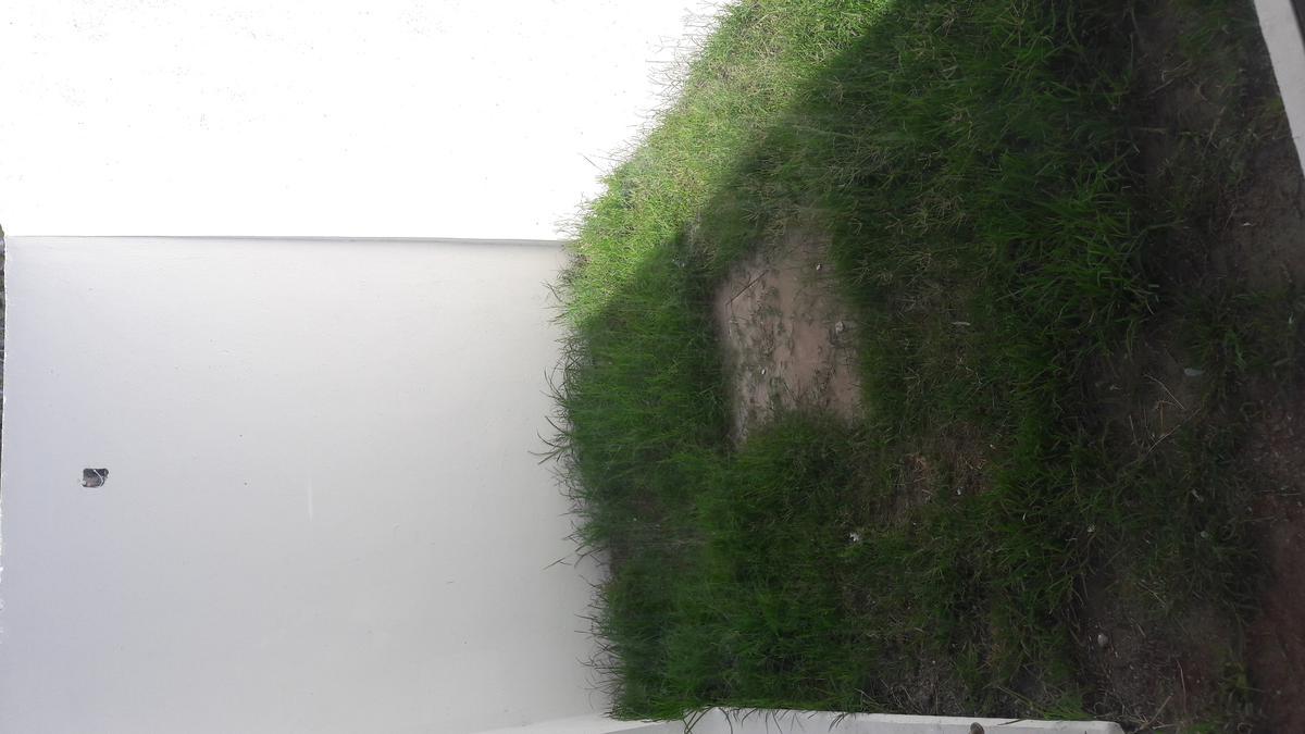 Foto Casa en Venta en  Condominio Misión Juan Pablo II,  Aguascalientes  Casa en Venta Mision Juan Pablo II