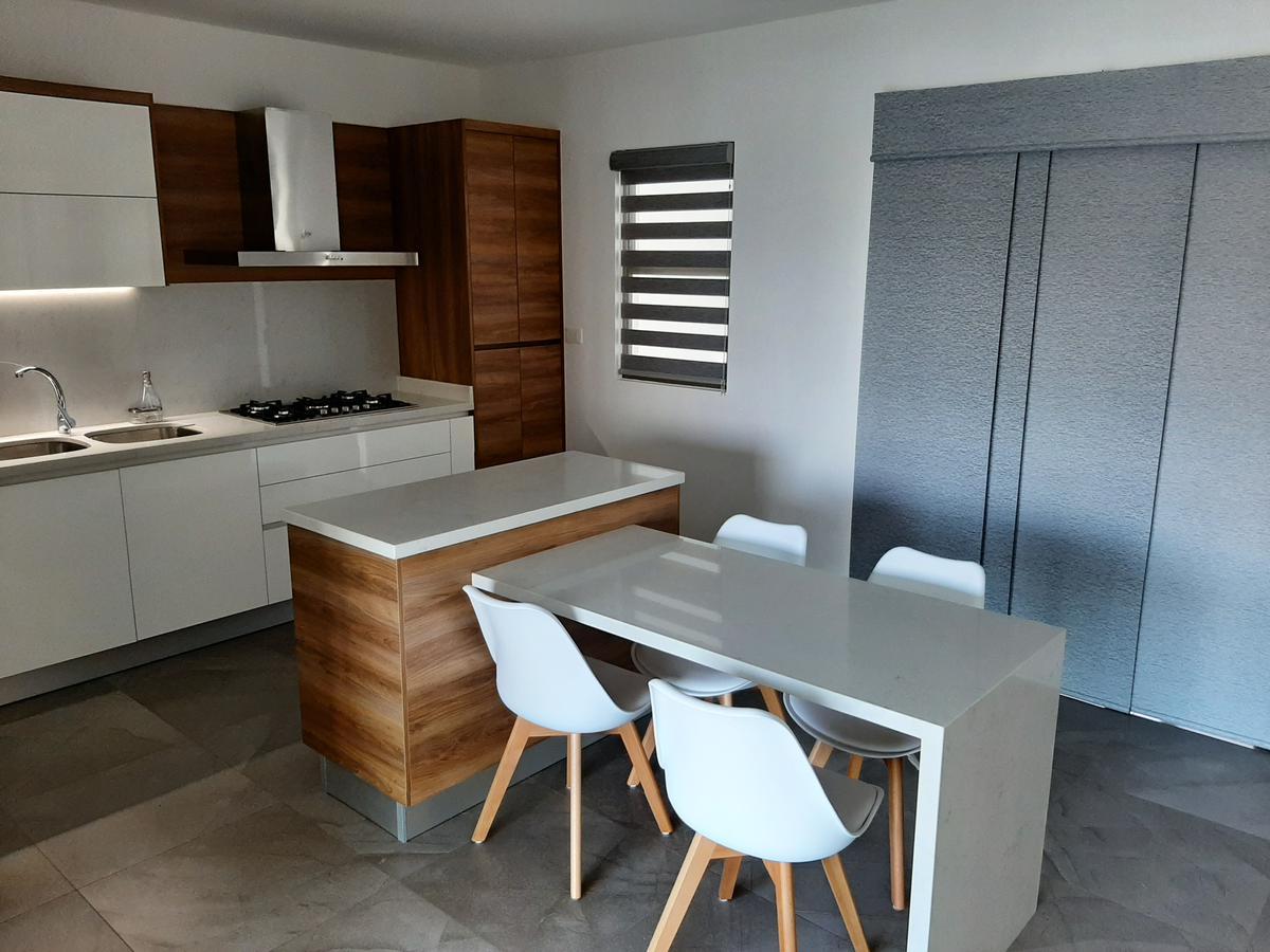 Foto Casa en Venta en  Fraccionamiento Colinas de San Miguel,  Culiacán  CASA CON LA MEJOR VISTA PANÓMICA EN RESIDENCIAL LUMERIA, CASI NUEVA.