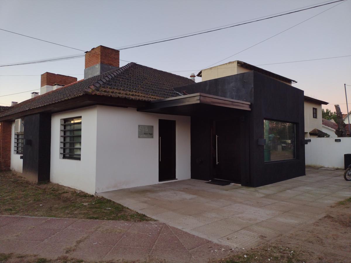 Foto Casa en Venta en  Mar De Ajo ,  Costa Atlantica  Tucuman / Candioti